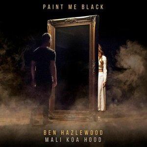 Image for 'Paint Me Black'