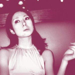 Image for 'Tujiko Noriko, Lawrence English & John Chantler'