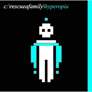 Image for 'Hyperopia'