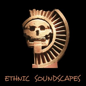 Image for 'Ethnic Soundscapes'