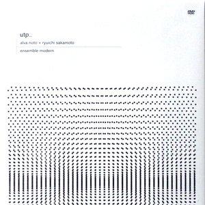 Image for 'Ensemble Modern'