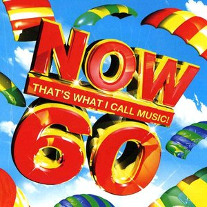Image for 'Now That's What I Call Music! 60 (disc 2)'