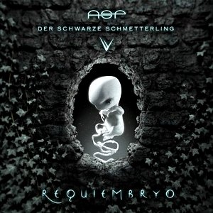 Image for 'Requiembryo'