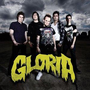 Immagine per 'Glória'
