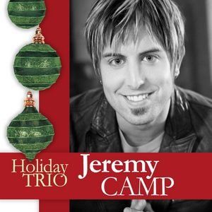 Image for 'Holiday Trio'