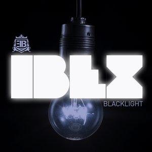 Image for 'Blacklight'