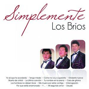 Image for 'Simplemente los Bríos'