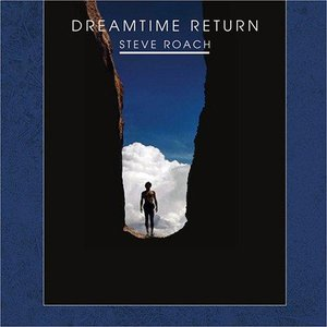 Image for 'Dreamtime Return (disc 2)'
