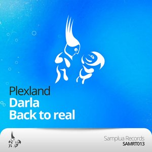 Image pour 'Darla / Back To Real'