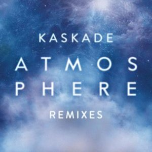 Image for 'Atmosphere (GTA Remix)'