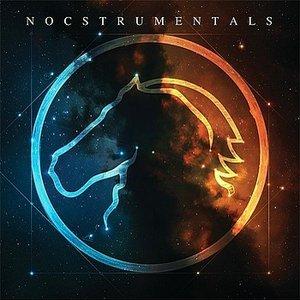 Image for 'Nocstrumentals'