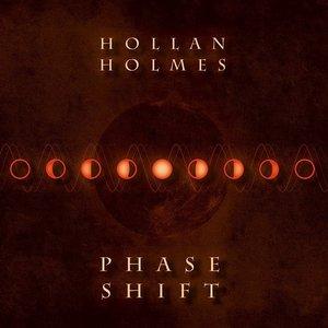 Image for 'Phase Shift'