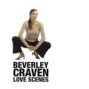 Image for 'Love Scenes'