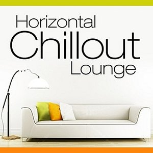 Image for 'Horizontal Chillout Lounge'