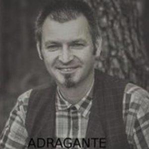 Bild för 'adragante'