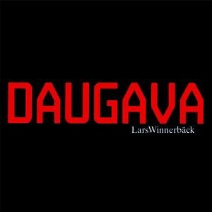 Image for 'Daugava'