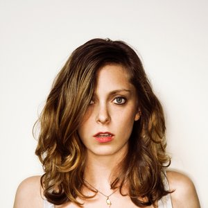 Immagine per 'Rachel Bloom'