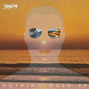 Image for 'Nothing Gold EP'
