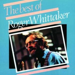 Imagen de 'The Best Of Roger Whittaker'
