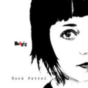 Imagem de 'Rock Patrol'