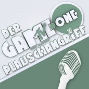 Image for 'Der GameOne Plauschangriff'