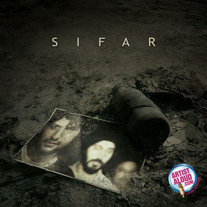 Image for 'Sifar'