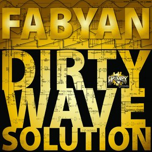 Image for 'Dirty Wave Solution'
