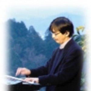 Image for 'Yoshitaka Azuma'