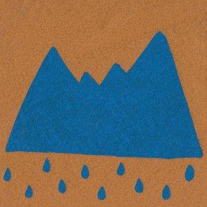 Image for 'June Leaves'