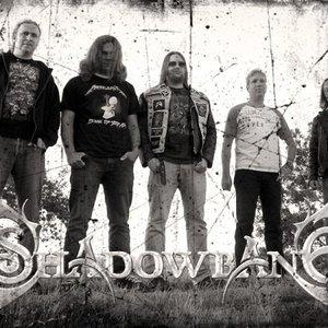Image for 'Shadowbane'