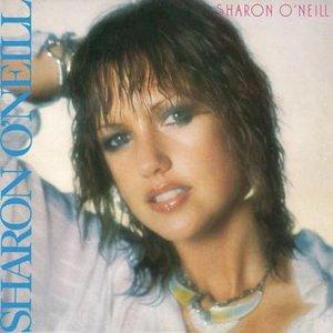 Image for 'Sharon O'Neill'
