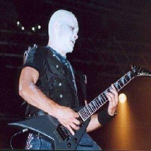 Image for 'Metal Sampler Vol 1'