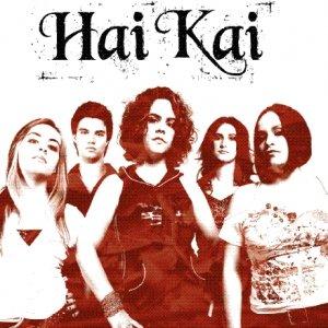 Image pour 'Hai Kai'