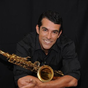 Image for 'Ricardo Serpa'