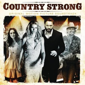 Imagen de 'Country Strong (Original Motion Picture Soundtrack)'
