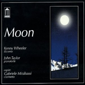 Image for 'Moon'