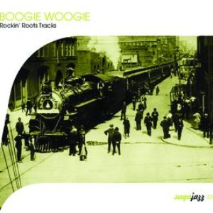 Image for 'Cow Cow Blues (Eng 16 Juin 1928 Chicago)'