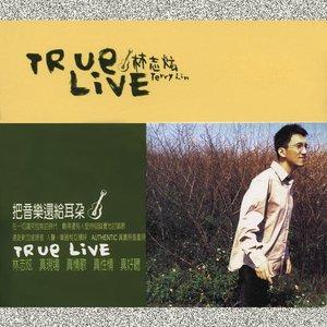 Imagen de 'True Live'