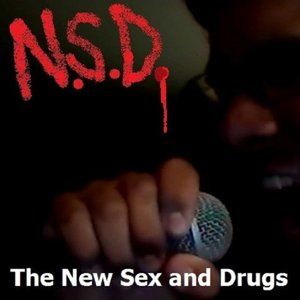Image for 'N.S.D'