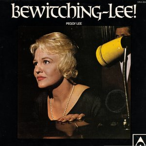 Immagine per 'Bewitching-Lee'
