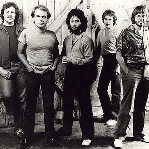 Image pour 'Little River Band'