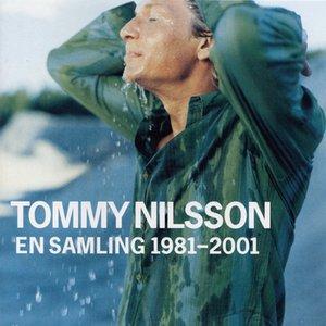 Imagen de 'En samling 1981-2001'