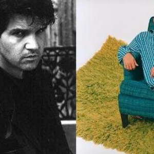 Image for 'The 6ths with Lloyd Cole'