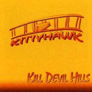 Image for 'Kill Devil Hills'