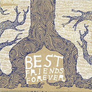 Image for 'Best Friends Forever EP'