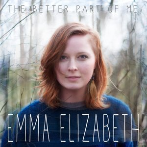 Image for 'The Better Part of Me'