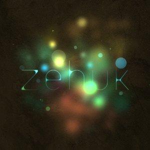 Bild för 'Zehuk Zabb'