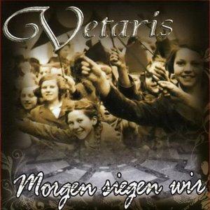 Image for 'Morgen siegen wir'