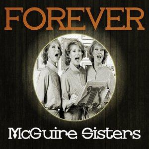 Bild für 'Forever Mcguire Sisters'