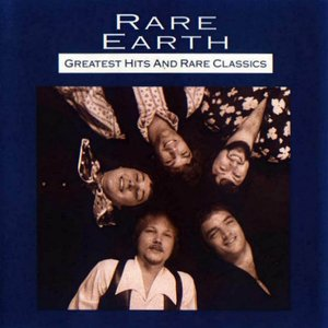 Bild für 'Greatest Hits and Rare classics'